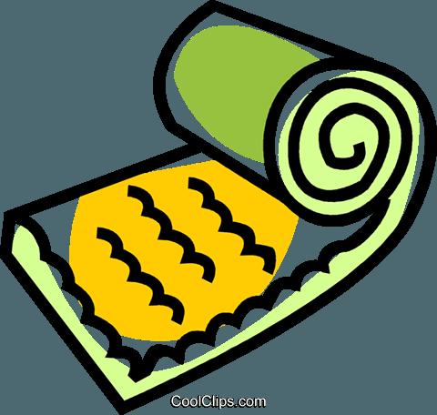 480x456 Astounding Ideas Sleeping Bag Clipart Vector Clip Art Panda Free