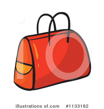bag clipart at getdrawings com free for personal use bag clipart rh getdrawings com big clip art for confirmation bug clipart
