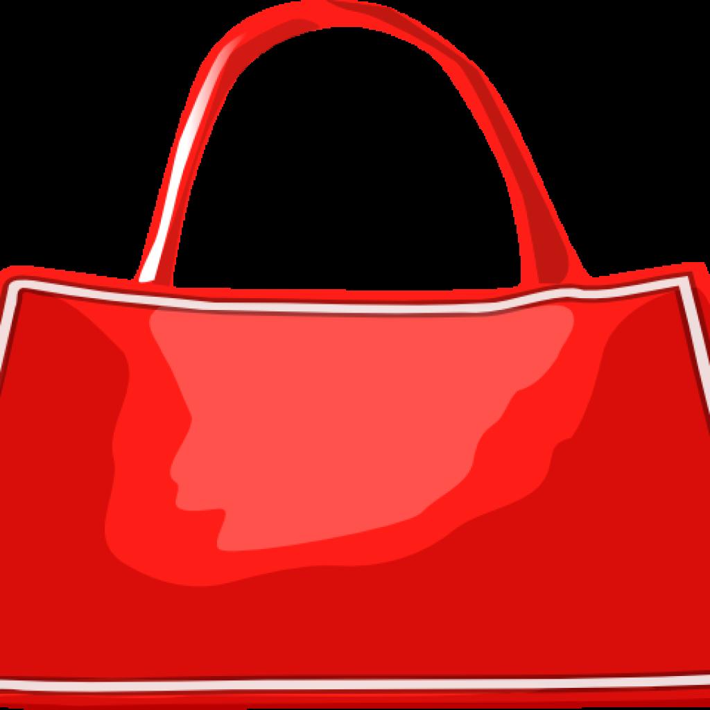 1024x1024 Bag Clipart Santa Clipart