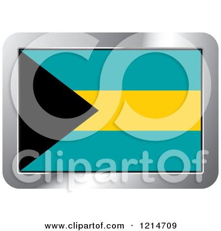 450x470 Royalty Free (Rf) Clipart Of Bahamas, Illustrations, Vector
