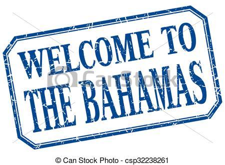 450x331 The Bahamas