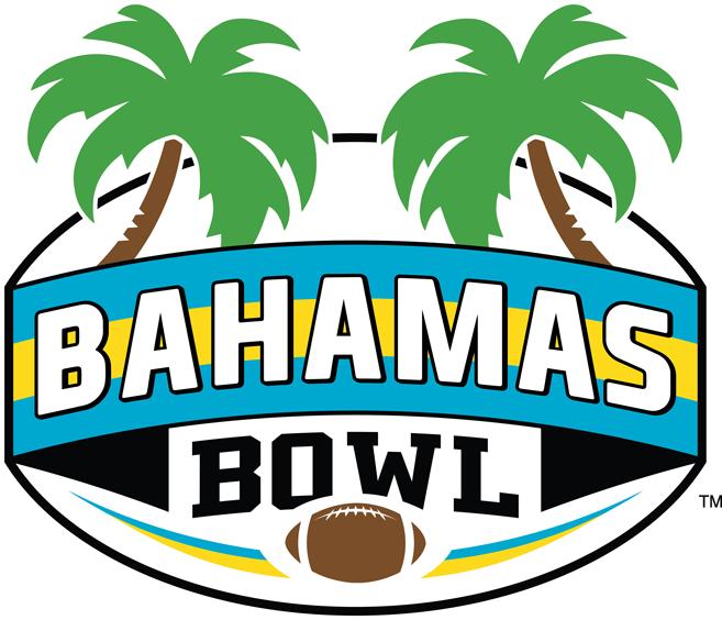 657x564 Bahamas Logo Rok.png