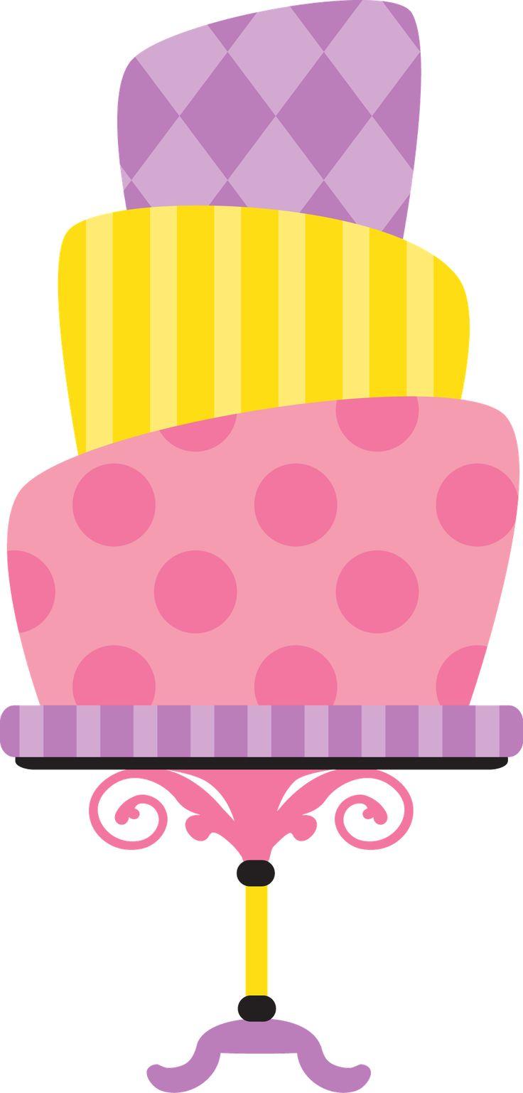 736x1537 40 Best Cap Cake Clip Art Images On Cap Cake, Clip Art