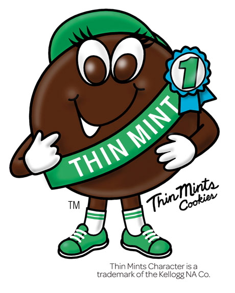 460x574 Stupefying Brownie Clipart Baker