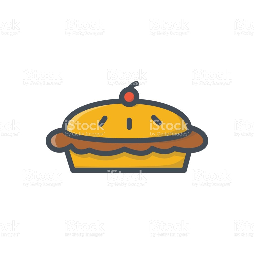 1024x1024 Bakery Apple Clipart, Explore Pictures