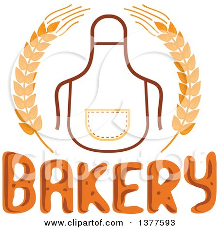 450x470 Royalty Free (Rf) Bakery Clipart, Illustrations, Vector Graphics