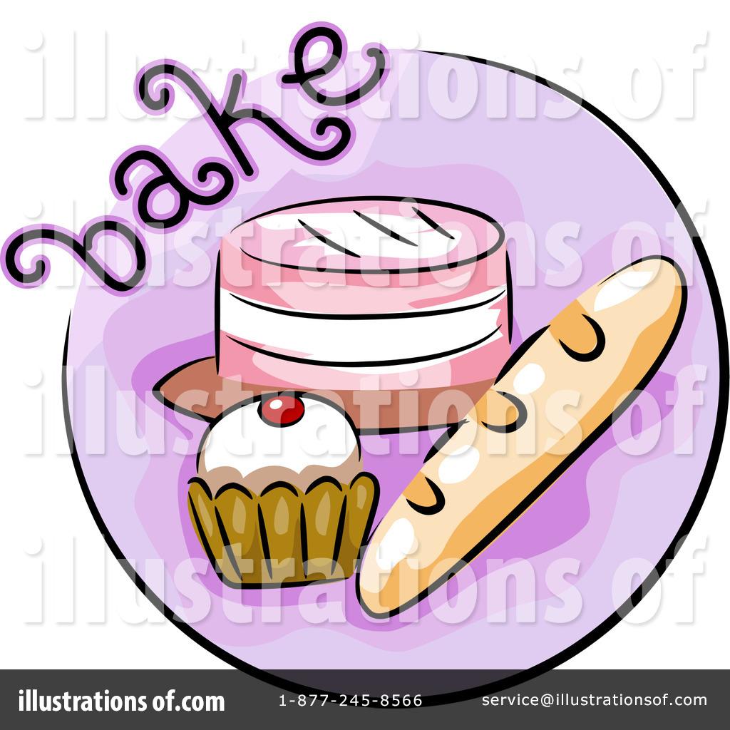 1024x1024 Baking Clipart