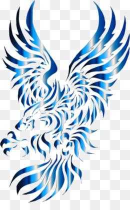 260x420 Free Download Bald Eagle Bird Philippine Eagle Clip Art