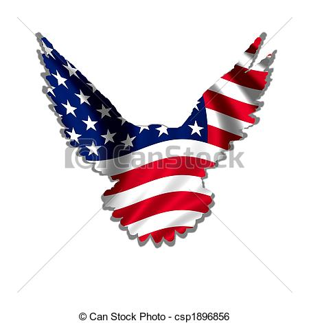 450x470 American Eagle Clipart Amp Look At American Eagle Clip Art Images