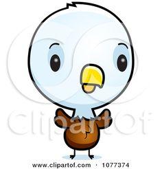 236x246 Bald Eagle Buddies Clip Art Bundle {Educlips Clipart} Bald Eagle