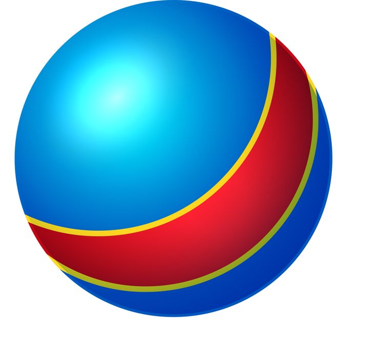 Toy Ball Clip Art : Ball clipart at getdrawings free for personal use