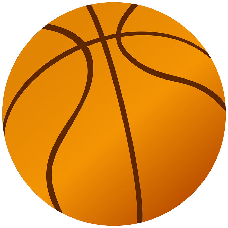 886x886 Different Kinds Of Sports Clipart