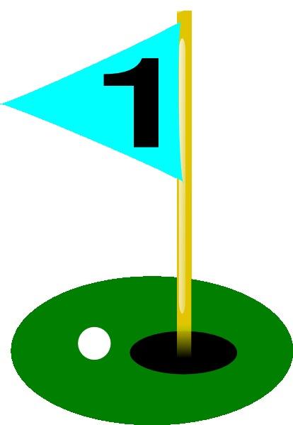 414x599 Golf Ball Clipart Inspiring Golf Club And Ball Clip Art Collection