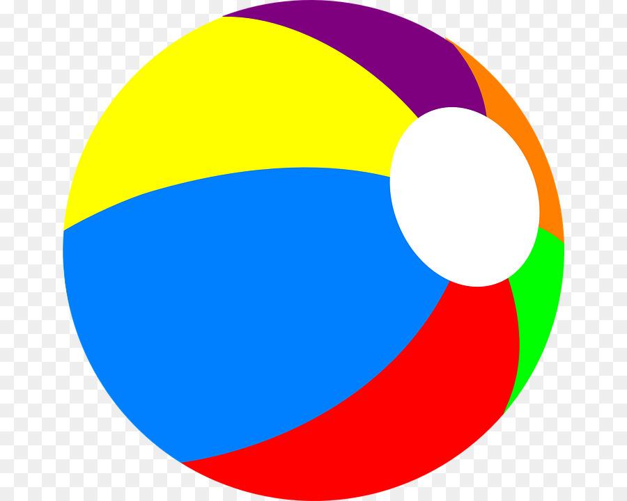 900x720 Beach Ball Clip Art