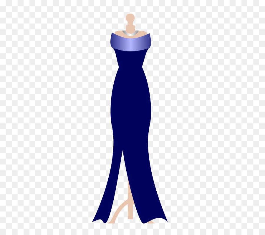 900x800 Dress Formal Wear Gown Clip Art