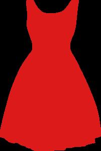 201x299 Evening Dress Clip Art Fashion Dresses