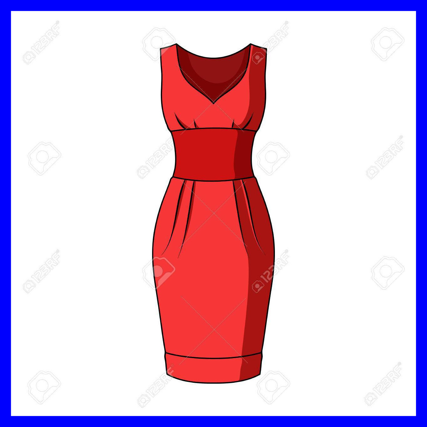 1370x1370 Shocking Ball Gown Evening Dress Clip Art Png For Design Trend