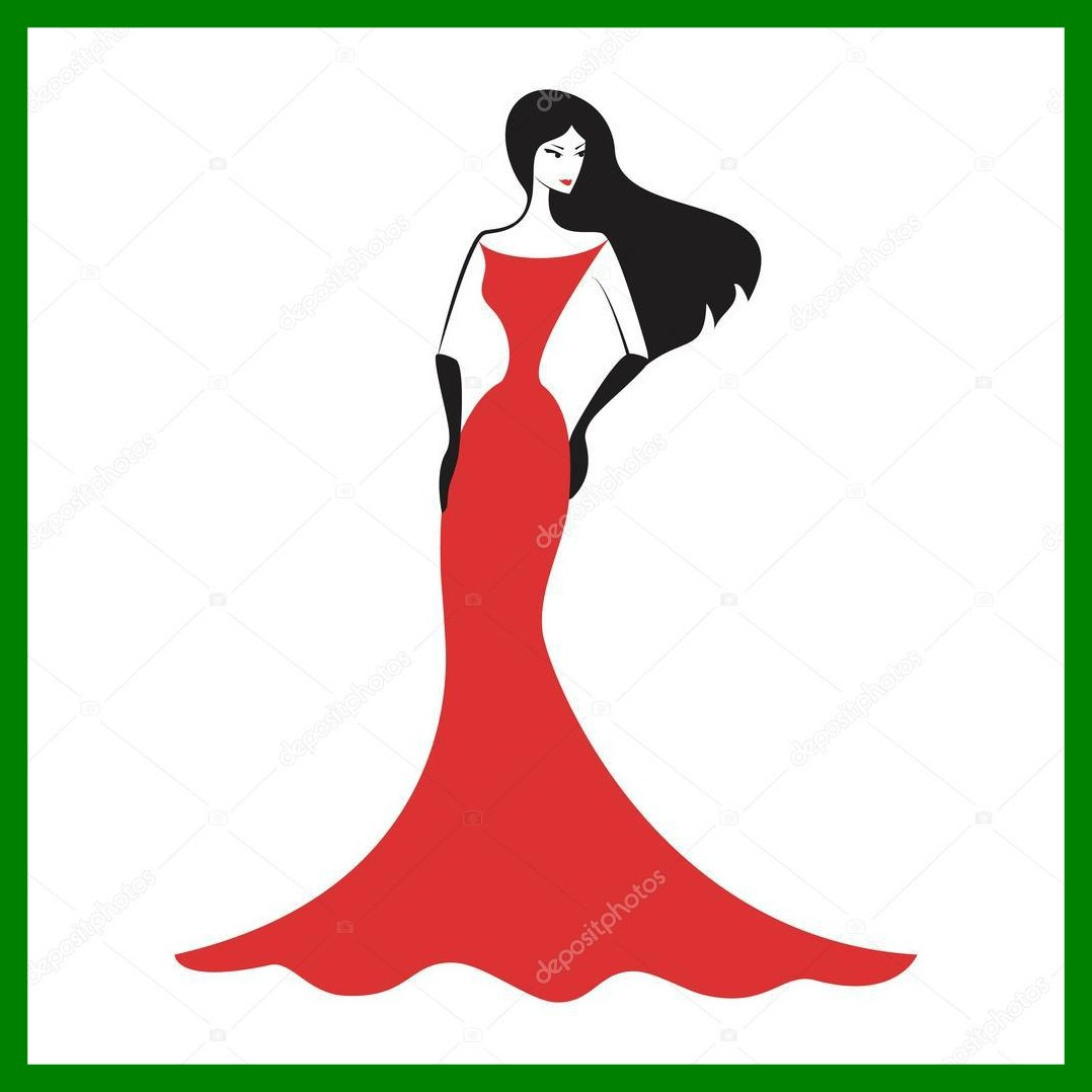 1078x1078 Shocking Wedding Dress Ball Gown Clip Art Dresses Vector Png Image
