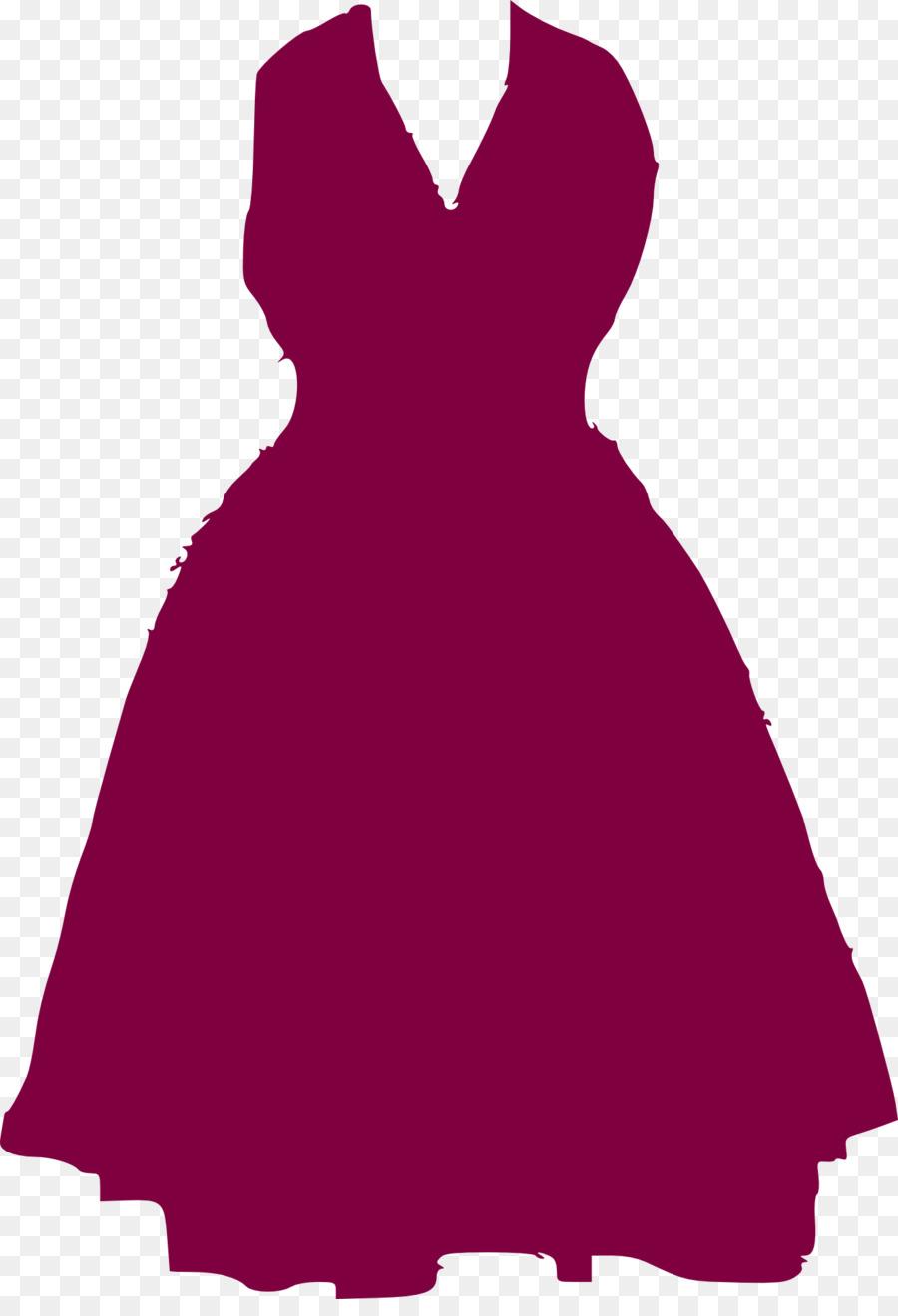 900x1320 Wedding Dress Gown Clip Art