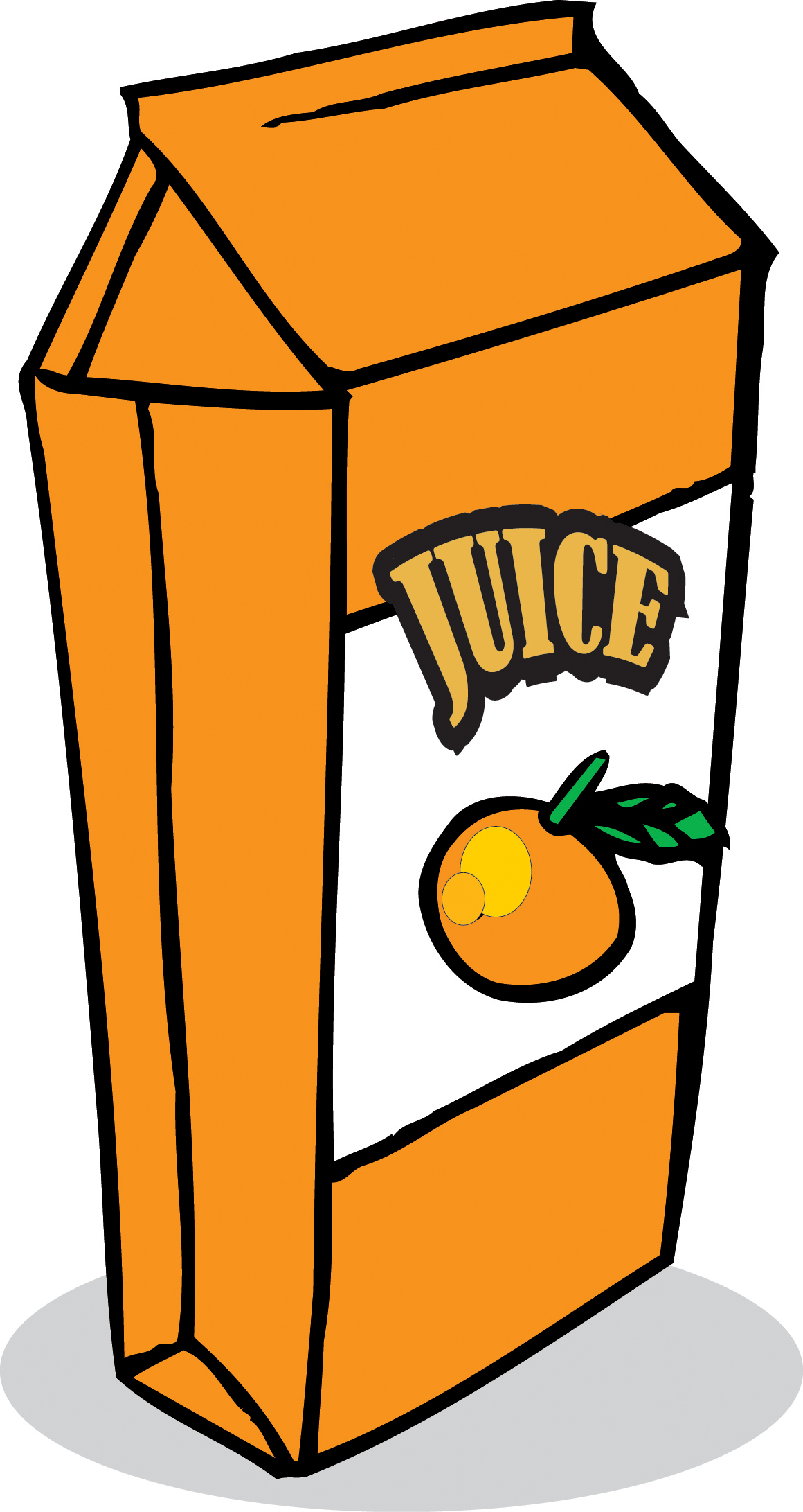1160x2182 Brownie Clipart Transparent