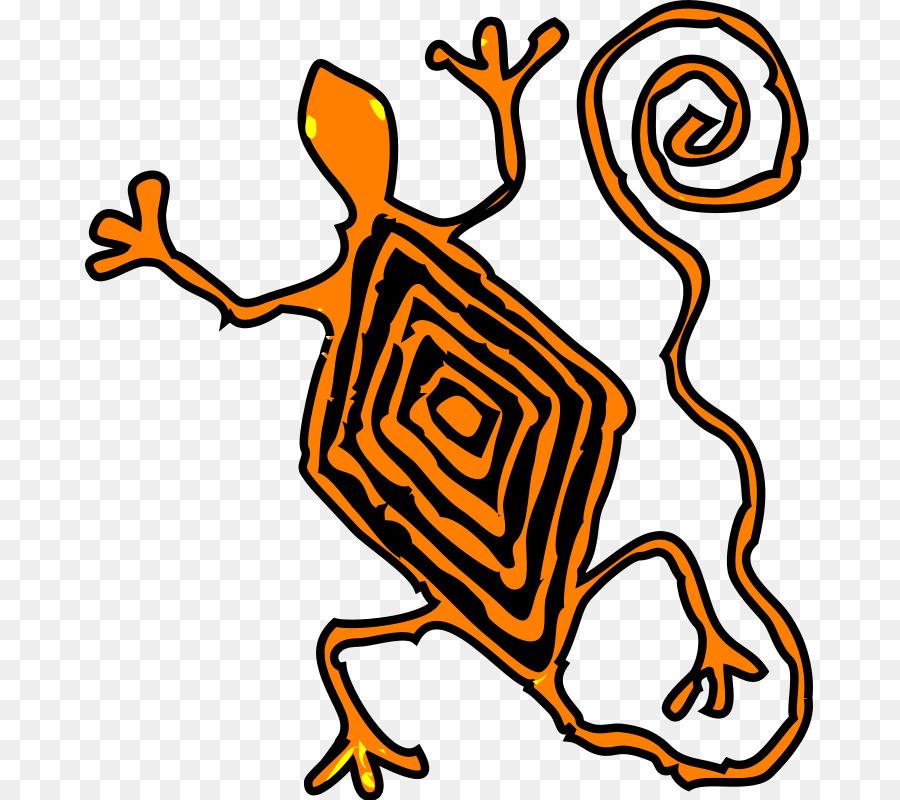 900x800 Maya Civilization Inca Empire Ancient Maya Art Clip Art