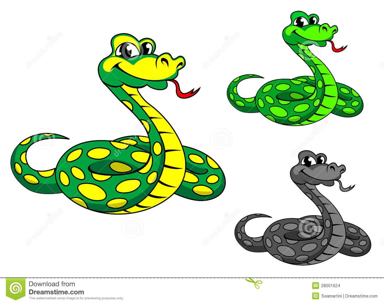 1300x1031 Python Clipart Cartoon