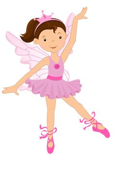 236x354 Printable Cute Ballerina Clip Art Beautiful Little Ballerina