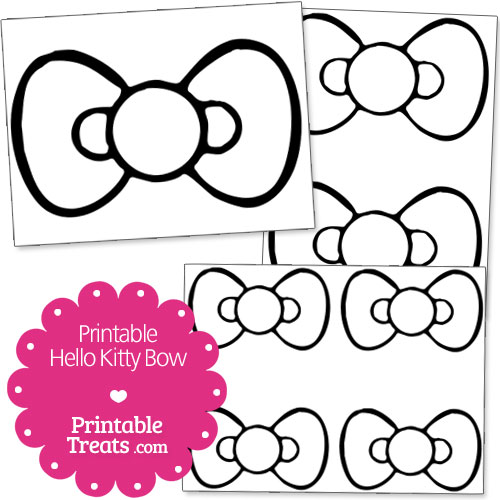 500x500 Hello Kitty Ballerina Coloring Page, Hello Kitty Print Out