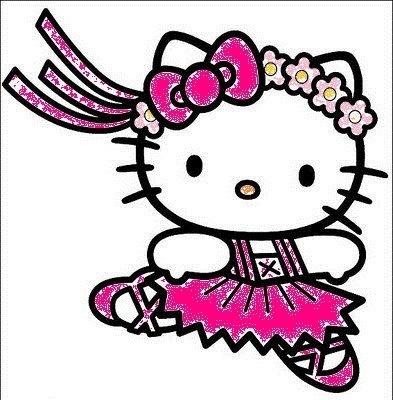 393x400 9 Best Cool Hello Kitty Stuff!! Images On Hello Kitty