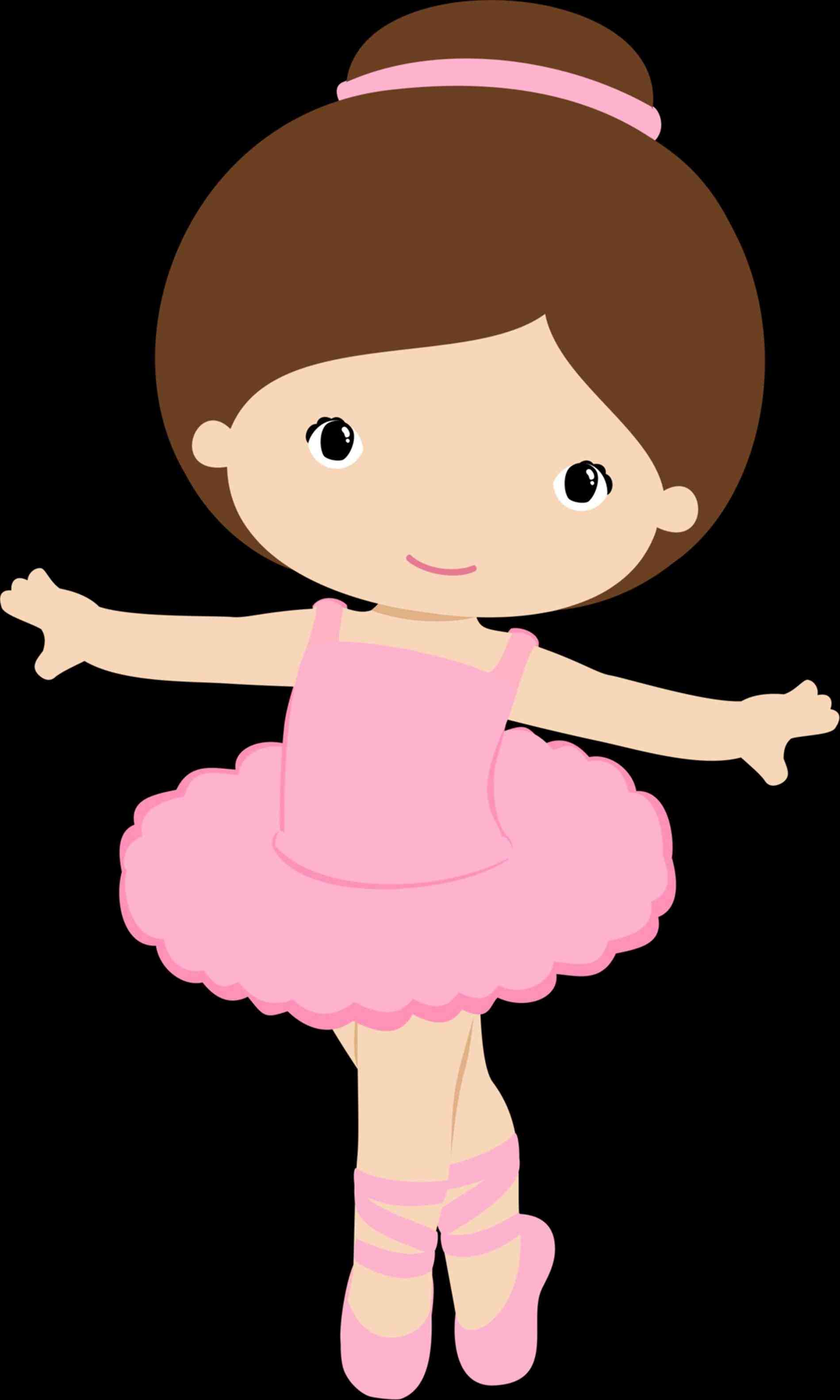 1899x3164 Pair Baby Ballerina Shoes Clipart Of Pink Ballet Slippers Free