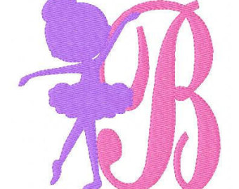 340x270 Ballet Slipper Clip Art Free Collection Download And Share
