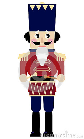 274x450 Collection Of Nutcracker Ballet Clipart Free High Quality