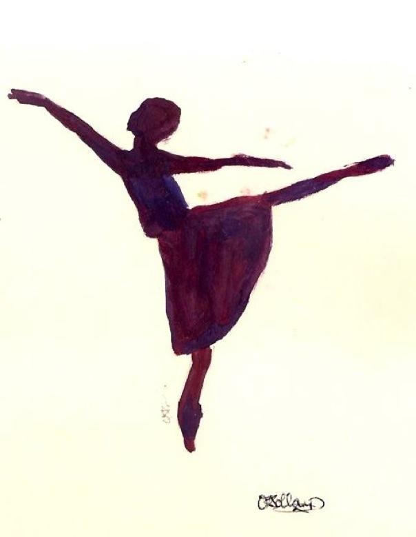 604x779 Clip Art Dance Ballet Clipart