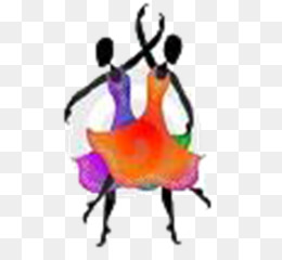 260x240 Free Download Dance Woman Silhouette Clip Art