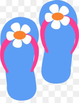 260x340 Free Download Slipper Ballet Shoe Flip Flops Clip Art