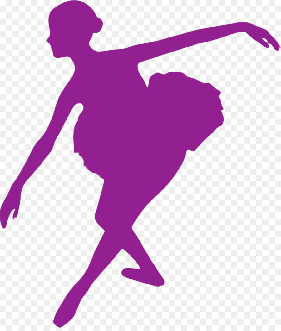 900x1060 Ballet Dancer Art Clip Art