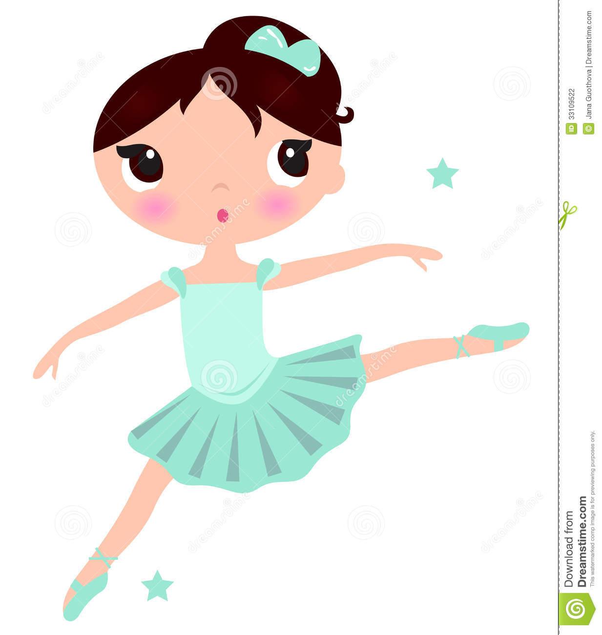 1233x1300 Clip Art Ballet Clip Art