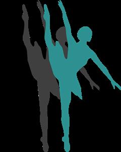 240x300 Dancer Png Clip Art, Dancer Clip Art