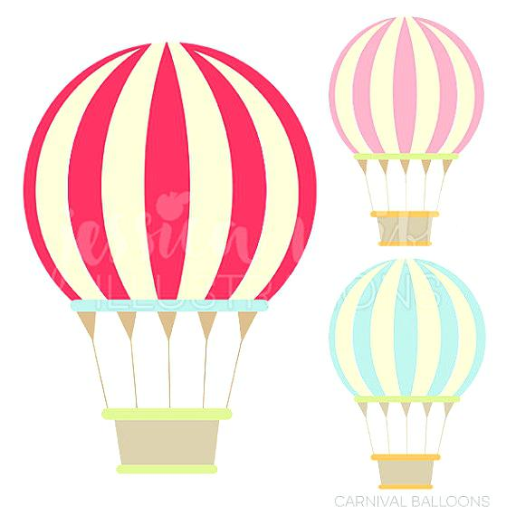570x570 Balloons Images Clip Art Hot Air Balloon Clip Art Hot Air Balloon