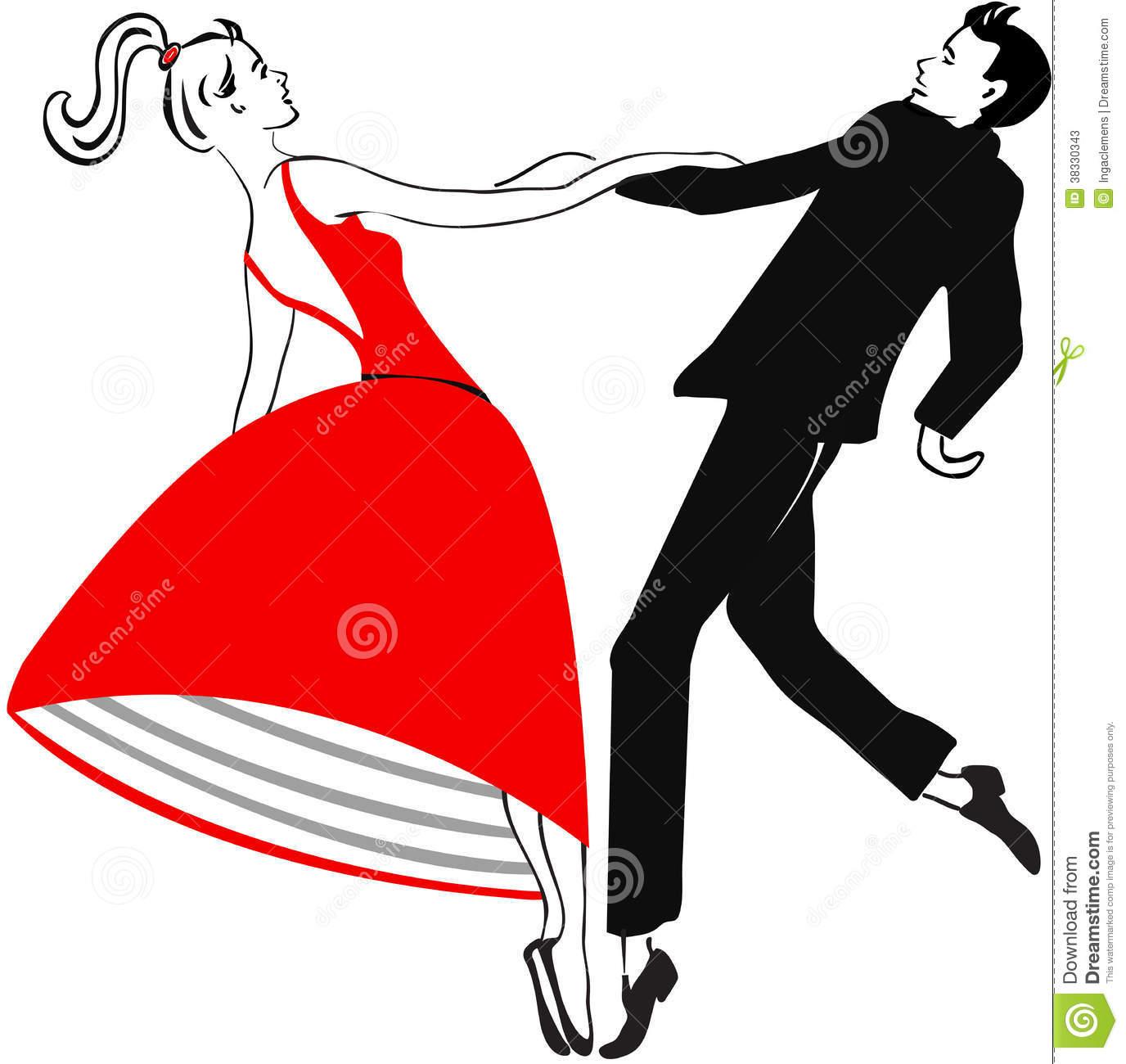 1376x1300 Prom Ballroom Dance Clipart