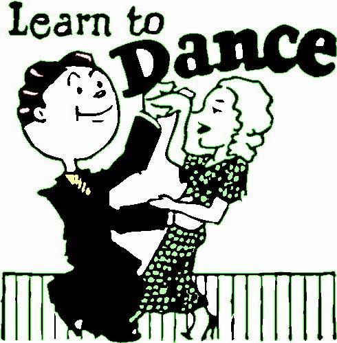 490x499 Alannah Ryane's Ballroom And Latin Dance Classes Ballroom