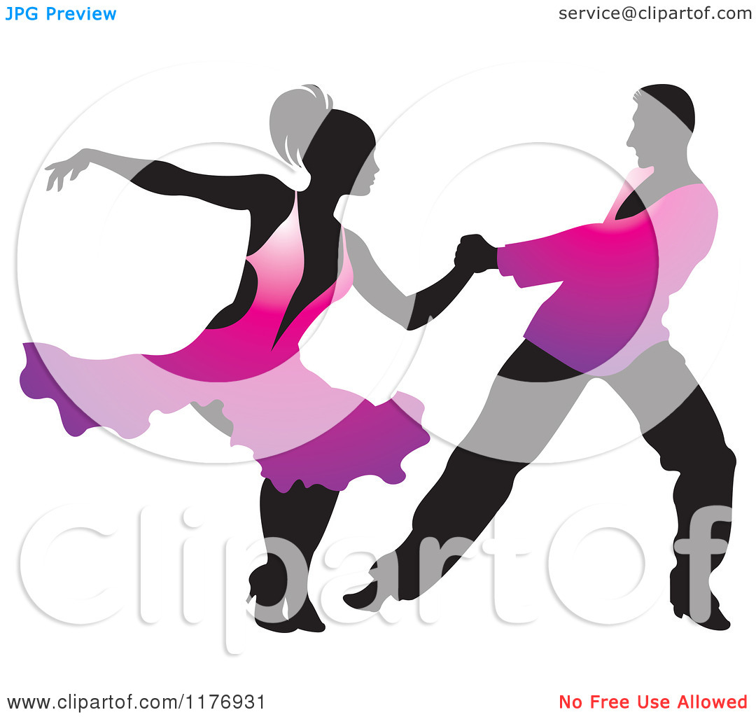 1080x1024 Clip Art Ballroom Dancing Pictures Clip Art