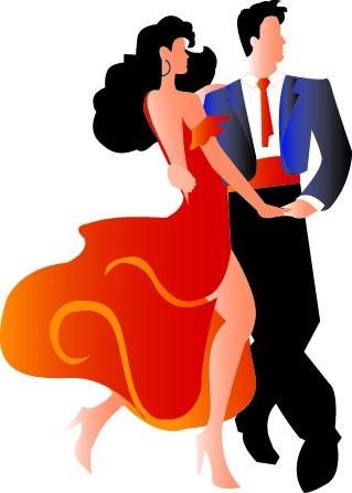 319x446 Dance Trends Arthur Murray Boca Raton Medium