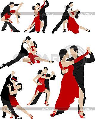 319x400 3048838 Couples Dancing Tango.jpg Tango