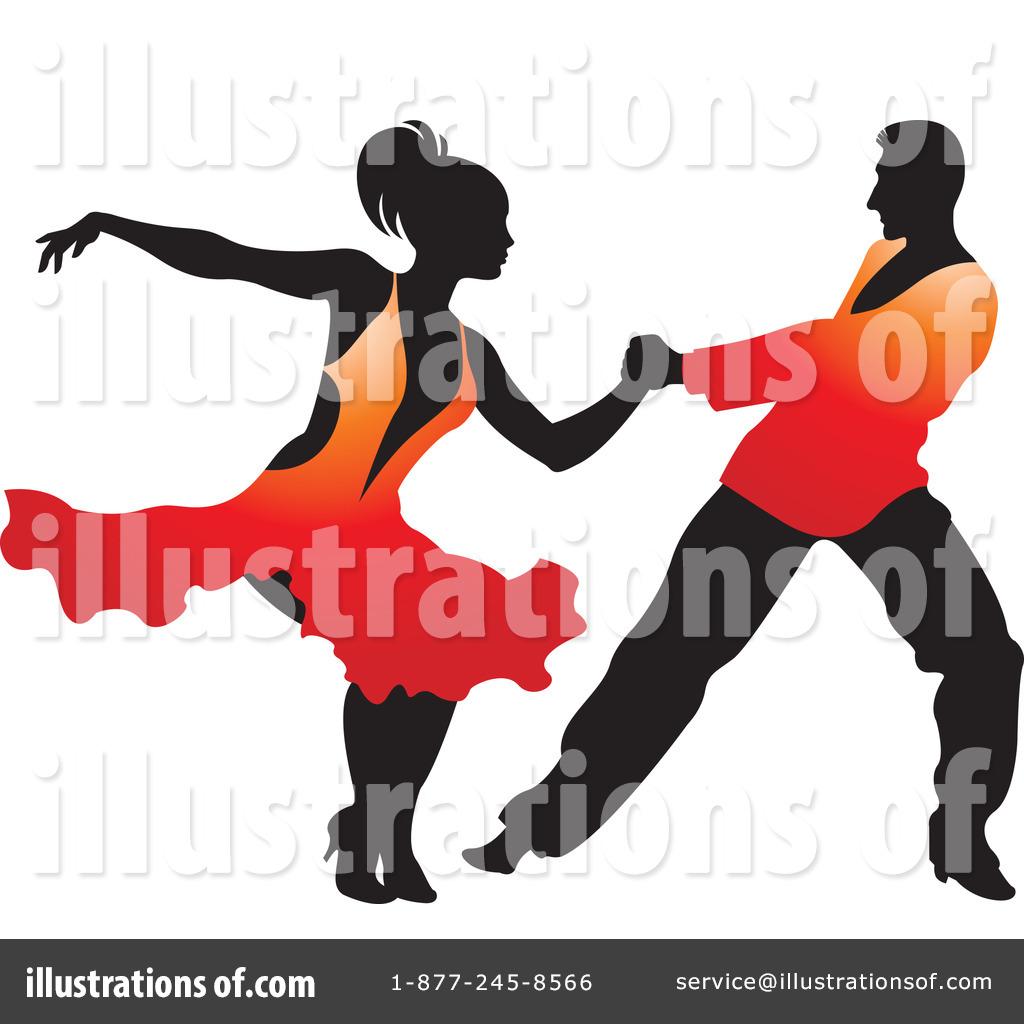 1024x1024 Dancing Clipart