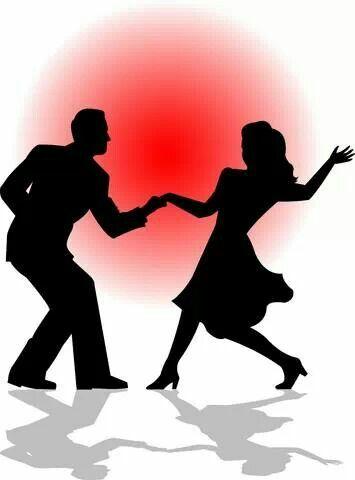 355x480 Flair! Dance