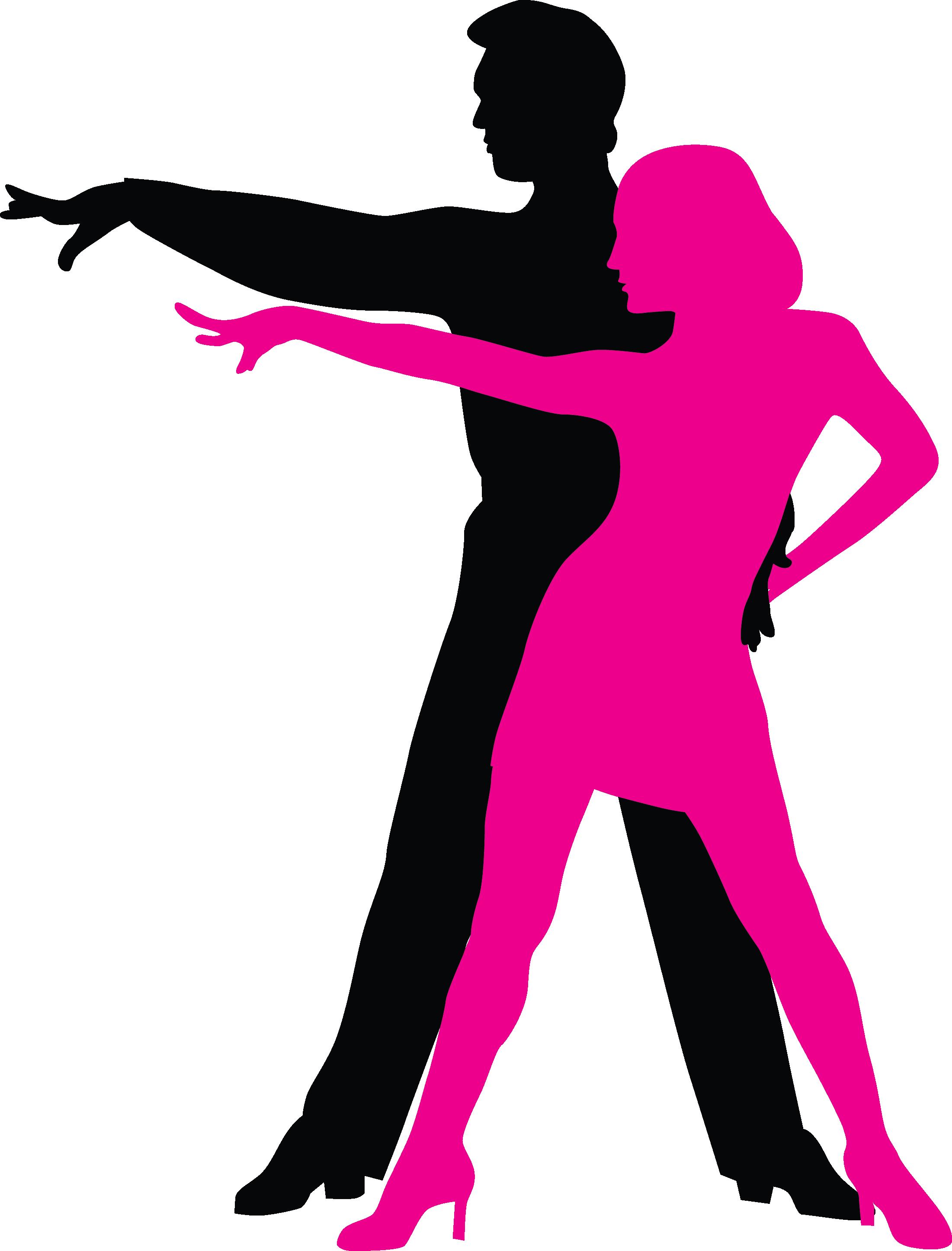 2201x2891 Hustle Saturdays Westchester Ballroom Ballroom Dance Lessons