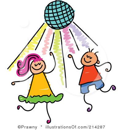 400x420 Kids Ballroom Dancing Clip Art. Macarena Bldgwlf