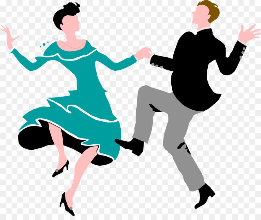 900x760 Ballroom Dance Swing Clip Art