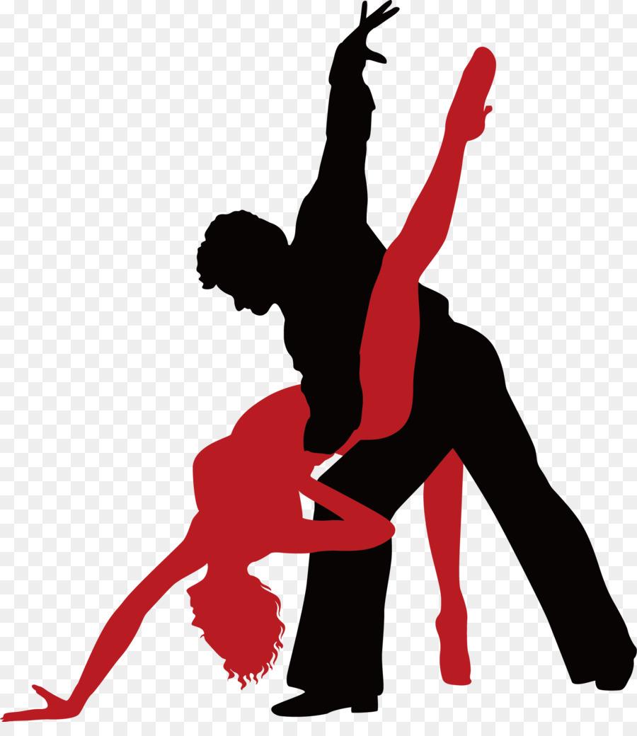 900x1040 Ballroom Dance Tango Royalty Free